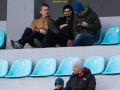 JK Kalev - FC Flora U21 (23.04.16)-2536