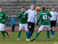 JK Kalev - FC Flora U21 (23.04.16)-2544