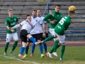 JK Kalev - FC Flora U21 (23.04.16)-2546