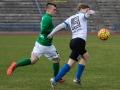 JK Kalev - FC Flora U21 (23.04.16)-2553