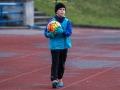JK Kalev - FC Flora U21 (23.04.16)-2556