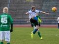 JK Kalev - FC Flora U21 (23.04.16)-2558