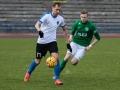 JK Kalev - FC Flora U21 (23.04.16)-2561