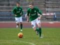 JK Kalev - FC Flora U21 (23.04.16)-2573