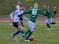JK Kalev - FC Flora U21 (23.04.16)-2576