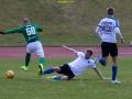 JK Kalev - FC Flora U21 (23.04.16)-2601
