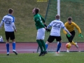JK Kalev - FC Flora U21 (23.04.16)-2605