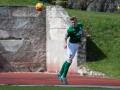 JK Kalev - FC Flora U21 (23.04.16)-2607