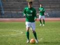 JK Kalev - FC Flora U21 (23.04.16)-2612