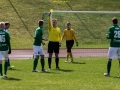 JK Kalev - FC Flora U21 (23.04.16)-2619