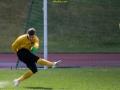 JK Kalev - FC Flora U21 (23.04.16)-2625