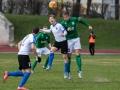 JK Kalev - FC Flora U21 (23.04.16)-2628