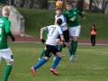 JK Kalev - FC Flora U21 (23.04.16)-2629