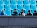 JK Kalev - FC Flora U21 (23.04.16)-2645