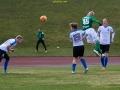 JK Kalev - FC Flora U21 (23.04.16)-2647