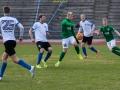JK Kalev - FC Flora U21 (23.04.16)-2649