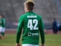 JK Kalev - FC Flora U21 (23.04.16)-2656