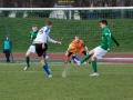 JK Kalev - FC Flora U21 (23.04.16)-2666