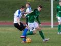 JK Kalev - FC Flora U21 (23.04.16)-2673
