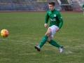 JK Kalev - FC Flora U21 (23.04.16)-2684