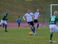 JK Kalev - FC Flora U21 (23.04.16)-2688