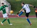 JK Kalev - FC Flora U21 (23.04.16)-2693