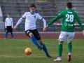 JK Kalev - FC Flora U21 (23.04.16)-2697