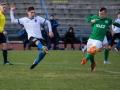 JK Kalev - FC Flora U21 (23.04.16)-2700