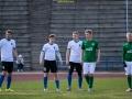 JK Kalev - FC Flora U21 (23.04.16)-2719