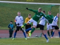 JK Kalev - FC Flora U21 (23.04.16)-2722