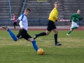 JK Kalev - FC Flora U21 (23.04.16)-2724