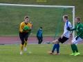 JK Kalev - FC Flora U21 (23.04.16)-2737
