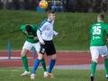 JK Kalev - FC Flora U21 (23.04.16)-2741