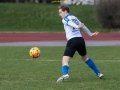 JK Kalev - FC Flora U21 (23.04.16)-2754