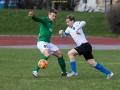 JK Kalev - FC Flora U21 (23.04.16)-2756