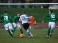 JK Kalev - FC Flora U21 (23.04.16)-2759
