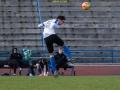 JK Kalev - FC Flora U21 (23.04.16)-2766