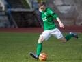 JK Kalev - FC Flora U21 (23.04.16)-2800