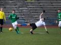 JK Kalev - FC Flora U21 (23.04.16)-2805