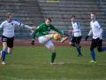 JK Kalev - FC Flora U21 (23.04.16)-2807