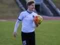 JK Kalev - FC Flora U21 (23.04.16)-2821