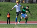 JK Kalev - FC Flora U21 (23.04.16)-2855