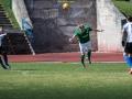 JK Kalev - FC Flora U21 (23.04.16)-2856