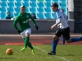 JK Kalev - FC Flora U21 (23.04.16)-2860