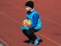 JK Kalev - FC Flora U21 (23.04.16)-2864