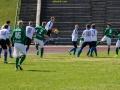 JK Kalev - FC Flora U21 (23.04.16)-2872