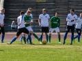 JK Kalev - FC Flora U21 (23.04.16)-2874