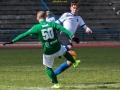 JK Kalev - FC Flora U21 (23.04.16)-2880