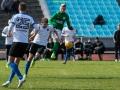 JK Kalev - FC Flora U21 (23.04.16)-2892