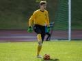 JK Kalev - FC Flora U21 (23.04.16)-2910